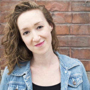 Rebecca Russell - photo