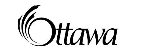 WEBSITElogo_BW_Ottawa