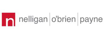 Nelligan O'Brien Payne LLP