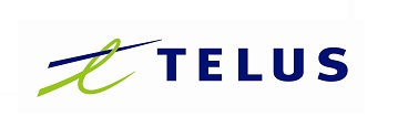 WEBSITEtelus_logo