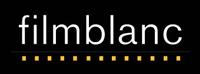 filmblanc-black-logo