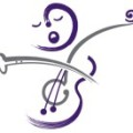 OrKidstra_logo_square