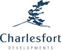 Charlesfort Developments