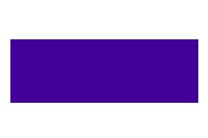 Kanata Productions (no official logo)