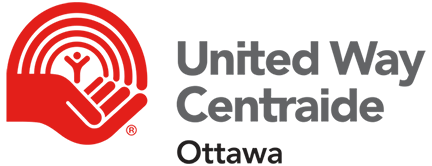 United Way Ottawa Logo