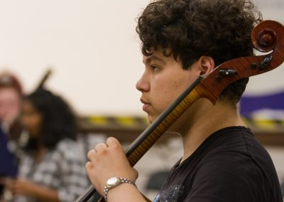 OrKidstra_5_31_18_A_Shelley_rehearsal_1