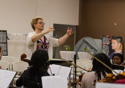 OrKidstra_5_31_18_A_Shelley_rehearsal_11