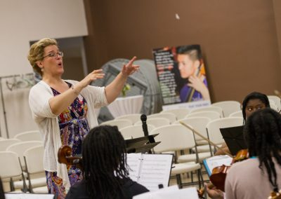 OrKidstra_5_31_18_A_Shelley_rehearsal_12