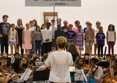 OrKidstra_5_31_18_A_Shelley_rehearsal_13