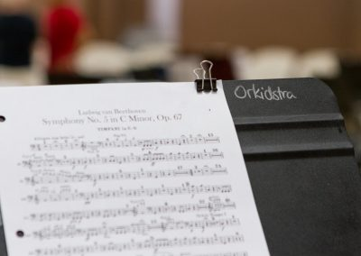 OrKidstra_5_31_18_A_Shelley_rehearsal_16