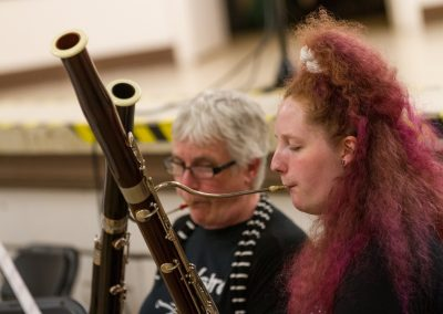 OrKidstra_5_31_18_A_Shelley_rehearsal_17