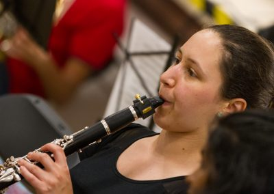 OrKidstra_5_31_18_A_Shelley_rehearsal_19