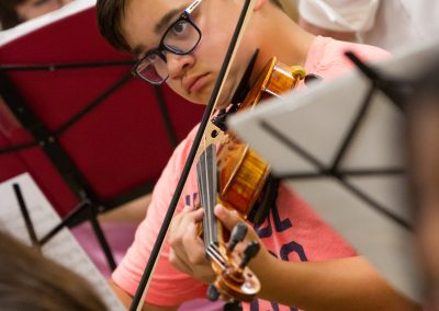 OrKidstra_5_31_18_A_Shelley_rehearsal_21