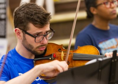 OrKidstra_5_31_18_A_Shelley_rehearsal_24