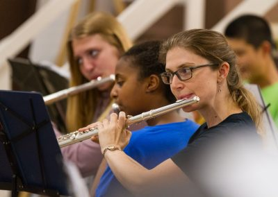 OrKidstra_5_31_18_A_Shelley_rehearsal_25