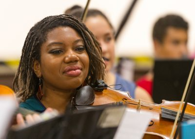 OrKidstra_5_31_18_A_Shelley_rehearsal_27