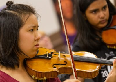 OrKidstra_5_31_18_A_Shelley_rehearsal_28