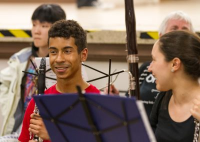 OrKidstra_5_31_18_A_Shelley_rehearsal_33
