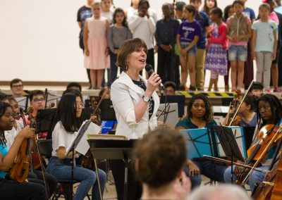 OrKidstra_5_31_18_A_Shelley_rehearsal_35