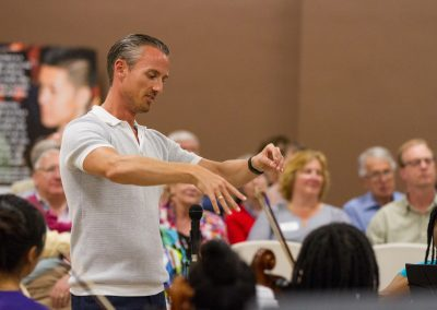 OrKidstra_5_31_18_A_Shelley_rehearsal_39