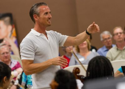 OrKidstra_5_31_18_A_Shelley_rehearsal_40