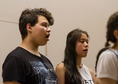 OrKidstra_5_31_18_A_Shelley_rehearsal_49
