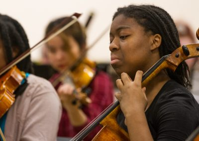 OrKidstra_5_31_18_A_Shelley_rehearsal_5
