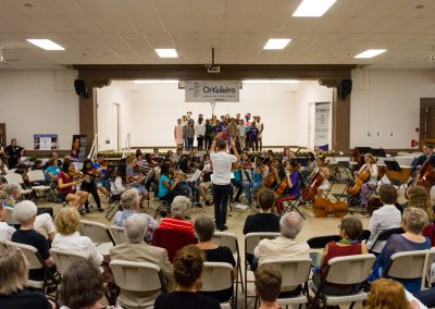 OrKidstra_5_31_18_A_Shelley_rehearsal_52