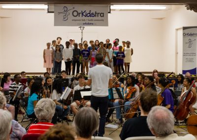 OrKidstra_5_31_18_A_Shelley_rehearsal_53