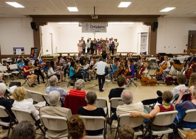OrKidstra_5_31_18_A_Shelley_rehearsal_54