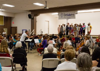 OrKidstra_5_31_18_A_Shelley_rehearsal_55