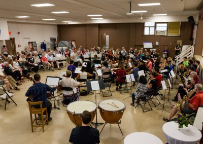 OrKidstra_5_31_18_A_Shelley_rehearsal_56