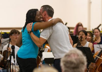 OrKidstra_5_31_18_A_Shelley_rehearsal_61