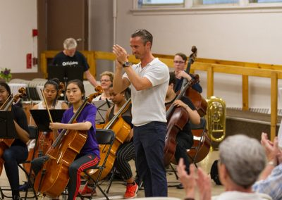 OrKidstra_5_31_18_A_Shelley_rehearsal_65