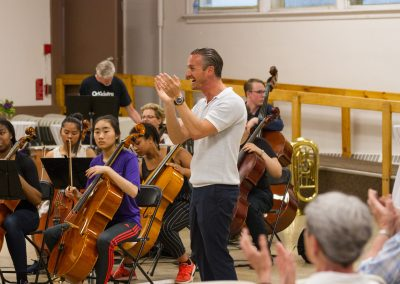 OrKidstra_5_31_18_A_Shelley_rehearsal_66