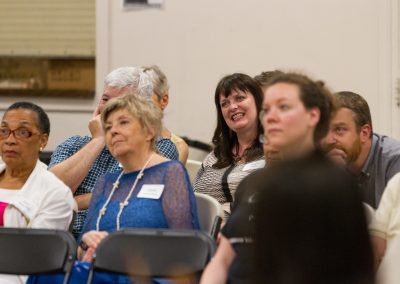 OrKidstra_5_31_18_A_Shelley_rehearsal_67