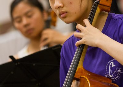 OrKidstra_5_31_18_A_Shelley_rehearsal_7