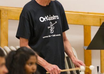 OrKidstra_5_31_18_A_Shelley_rehearsal_70