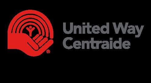 United Way Ottawa Logo