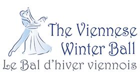 Viennese Winter Ball (Music & Beyond)
